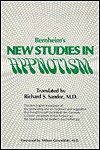 Bernheim's New Studies in Hypnotism - Hippolyte Bernheim, Anna Freud
