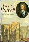 Henry Purcell - Robert King