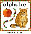 Alphabet - Publications International Ltd., Donna Preis
