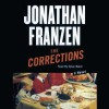 The Corrections - Jonathan Franzen, George Guidall