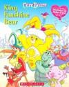 King Funshine Bear (Care Bears) - Jay B. Johnson