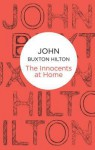 The Innocents at Home - John Buxton Hilton
