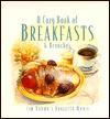 A Cozy Book of Breakfasts & Brunches - Jim Brown, Karletta Moniz