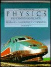 Physics for Scientists and Engineers: Extended Version, Vol. 2, 2nd Edition - Paul M. Fishbane, Stephen Gasiorowicz