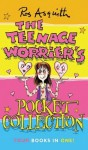 The Teenage Worrier's Pocket Collection - Ros Asquith
