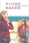 Stumme Stimmen: Reise in die Welt der Gehörlosen - Oliver Sacks