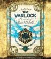 The Warlock - Michael Scott, Paul Boehner