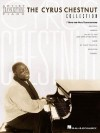 The Cyrus Chestnut Collection - Hal Leonard Publishing Company