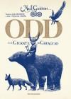 Odd e il Gigante di Ghiaccio - Neil Gaiman