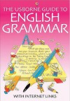 Grammar (Better English) - Rachel Bladon, Nicole Irving, Kevin Faerber