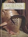 Murena, Tome 3: La meilleure des mères - Jean Dufaux, Philippe Delaby