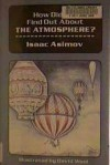 How Did We Find Out about the Atmosphere? - Isaac Asimov