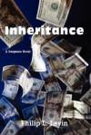 Inheritance - Philip L Levin