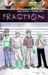 Fraction - David Tischman, Timothy Green