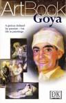 Art Book: Goya - Paola Rapelli, Emma Fox