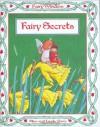 Fairy Secrets - Alan Parry