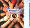 Friendship Bracelets - Laura Torres, Darwen Hennings, Vally Hennings