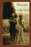 Shuyani - Leslie Davis, Cherie O'Boyle