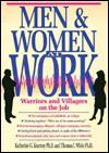 Men & Women at Work - Thomas White, Thomas I. White