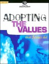 Adopting the Values That Jesus Did - Randy Southern