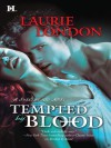 Tempted by Blood - Laurie London