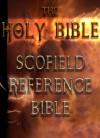 The Holy Bible : Scofield Reference Bible - Better Bible Bureau, C. I. Scofield