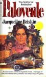 Paloverde - Jacqueline Briskin