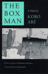 The Box Man - Kōbō Abe