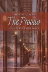 The Proviso: Vignettes & Outtakes - Moriah Jovan