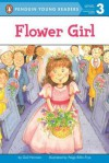 Flower Girl - Gail Herman, Paige Billin-Frye