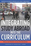 Integrating Study Abroad Into the Curriculum: Theory and Practice Across the Disciplines - Elizabeth Brewer, Madeleine F. Green, Kiran Cunningham