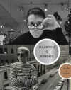 Halston and Warhol: Silver and Suede - The Andy Warhol Museum, Lesley Frowick, Geralyn Huxley, Valerie Steele
