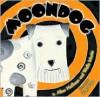 Moondog - Alice Hoffman, Wolfe Martin, Yumi Heo