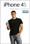 iPhone 4S Portable Genius - Paul McFedries