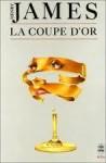 La Coupe d'or (Poche) - Henry James, Marguerite Glotz