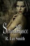 The Scholomance - R. Lee Smith