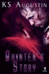 Quinten's Story - K.S. Augustin