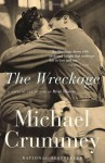 The Wreckage - Michael Crummey