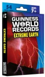 Guinness Extreme Earth: Ages 7+ - Guinness World Records