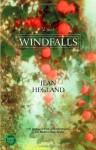 Windfalls - Jean Hegland