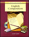 English Composition Pacemaker - Globe Fearon
