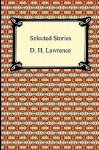 Selected Stories - D.H. Lawrence