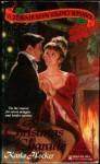 A Christmas Charade - Karla Hocker