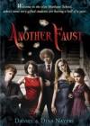 Another Faust - Daniel Nayeri, Dina Nayeri