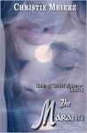 The Marann - Christie Meierz
