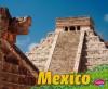 Mexico - Christine Juarez, Gail Saunders-Smith