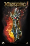 Witchblade Volume 1: Witch Hunt (v. 1) - Ron Marz, Mike Choi