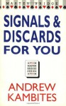 Signals & Discards for You - Andrew Kambites