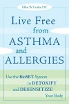 Winning the War Against Asthma and Allergies - Ellen W. Cutler