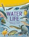 Water Life - Steve Parker
